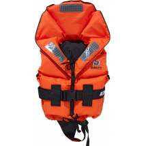 Baltic Sailor Life Jacket for children (100 Newton Class)