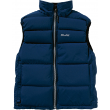 Baltic Buoyancy Aid Vest Surf Turf  (50 Newton Class)