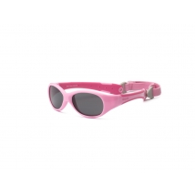 RealKids Sunglasses - pink