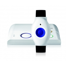 Appel d'urgence Smartlife Care Genius