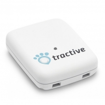 GPS - Tractive