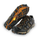 Yaktrax Walker ice grips for shoes