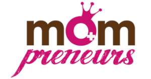 header-mompreneurs-schweiz-blog