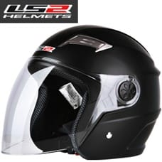 winter-warm-winter-helmet-safety-for-men-and-women-p39758628-10217059-grid