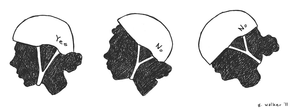 How_to_wear_a_helmet